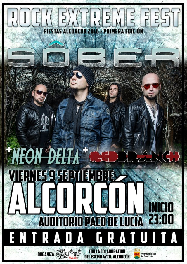 Sober_Alcorcon_RRSS